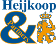 Heijkoop & Partners